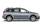 AUT 44 IZ0277 01