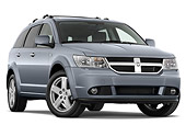 AUT 44 IZ0280 01