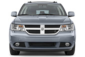 AUT 44 IZ0281 01