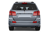 AUT 44 IZ0282 01