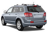 AUT 44 IZ0283 01