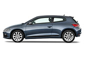AUT 44 IZ0284 01