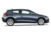 AUT 44 IZ0285 01
