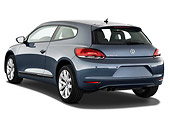 AUT 44 IZ0289 01