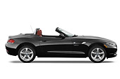AUT 44 IZ0293 01
