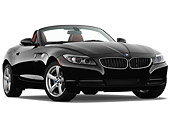 AUT 44 IZ0295 01