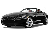 AUT 44 IZ0296 01