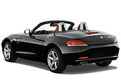 AUT 44 IZ0297 01
