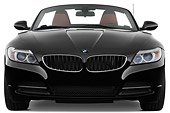AUT 44 IZ0299 01