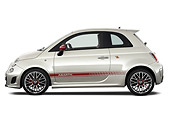 AUT 44 IZ0300 01