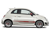 AUT 44 IZ0301 01