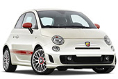 AUT 44 IZ0304 01