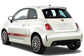 AUT 44 IZ0305 01