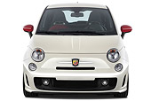 AUT 44 IZ0307 01