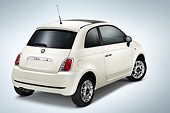 AUT 44 IZ0310 01