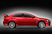 AUT 44 IZ0311 01