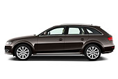 AUT 44 IZ0315 01
