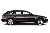 AUT 44 IZ0316 01