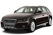 AUT 44 IZ0317 01