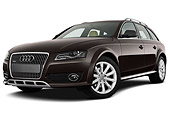 AUT 44 IZ0318 01