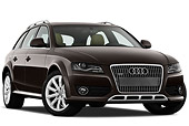AUT 44 IZ0319 01