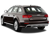 AUT 44 IZ0320 01