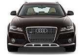 AUT 44 IZ0321 01