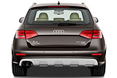 AUT 44 IZ0322 01