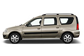 AUT 44 IZ0323 01