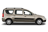 AUT 44 IZ0324 01