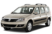 AUT 44 IZ0325 01