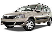 AUT 44 IZ0326 01
