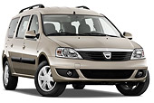 AUT 44 IZ0327 01