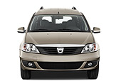 AUT 44 IZ0328 01
