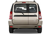 AUT 44 IZ0329 01