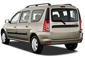 AUT 44 IZ0330 01
