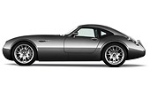 AUT 44 IZ0331 01