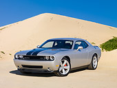 AUT 44 RK0068 01