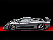 AUT 44 RK0076 01