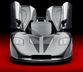 AUT 44 RK0078 01