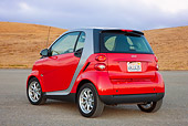 AUT 44 RK0088 01