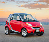 AUT 44 RK0091 01