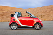 AUT 44 RK0092 01