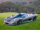 AUT 44 RK0097 01