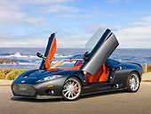 AUT 44 RK0105 01