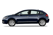 AUT 44 RK0116 01