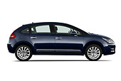 AUT 44 RK0117 01