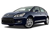 AUT 44 RK0118 01