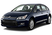 AUT 44 RK0120 01