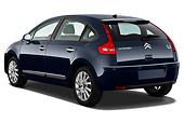 AUT 44 RK0121 01